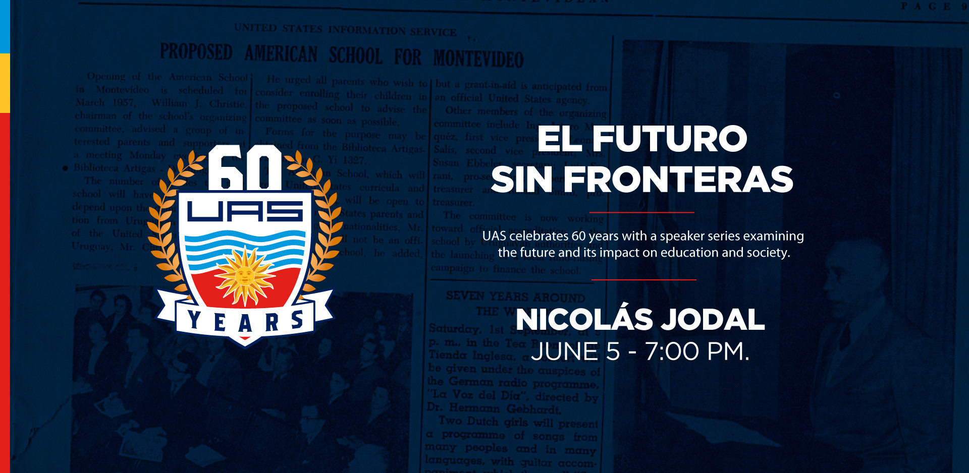 Nicolas_Jodal_june5_7pm